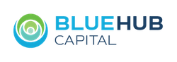BlueHub Investor Resource Center